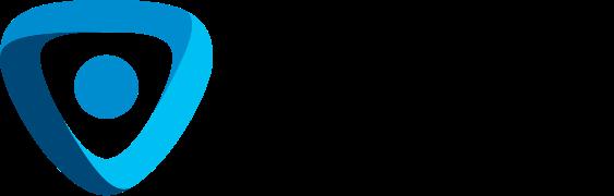 tekniskaverken_logo