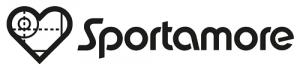Sportamore logga