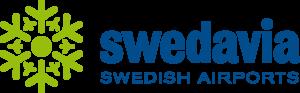 Swedavia logga
