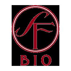 Sf Bio logga