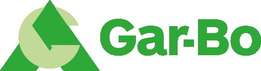 gar-bo_logga_imbox