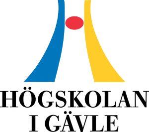 higlogga