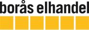 logo_boraselhandel