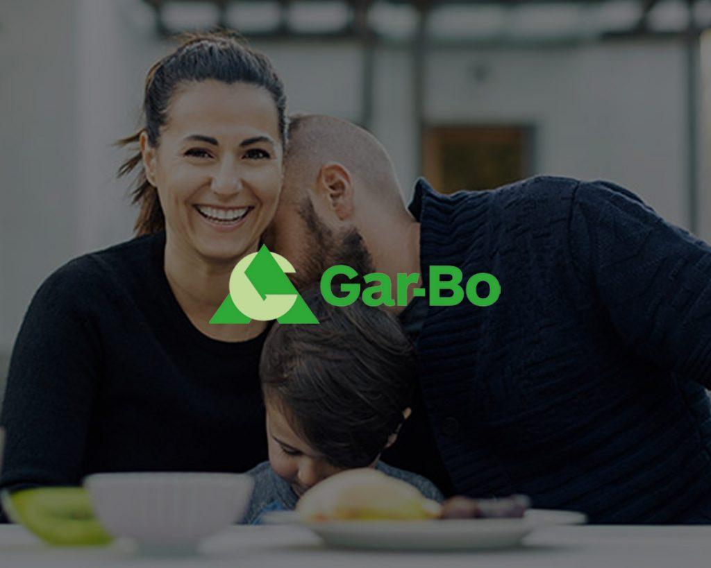Gar-bo