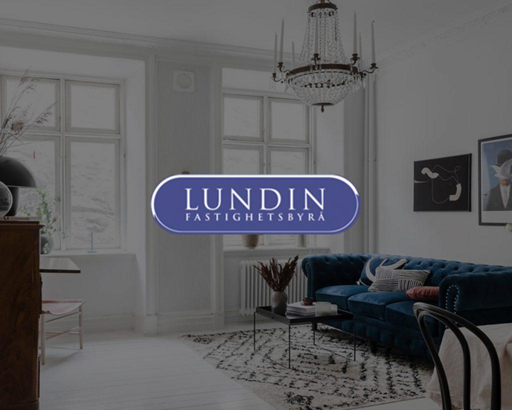 Lundin Fastighetsbyrå